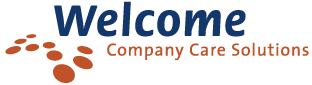 welcomeccs-logo