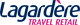 LAGARDERE TRAVEL RETAIL 002